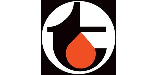 Logo Turmöl