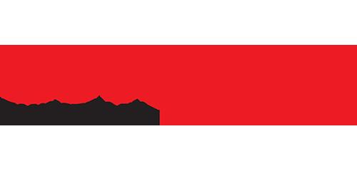 Logo Gutmann Tankstellen